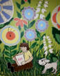 murals2/library6.jpg